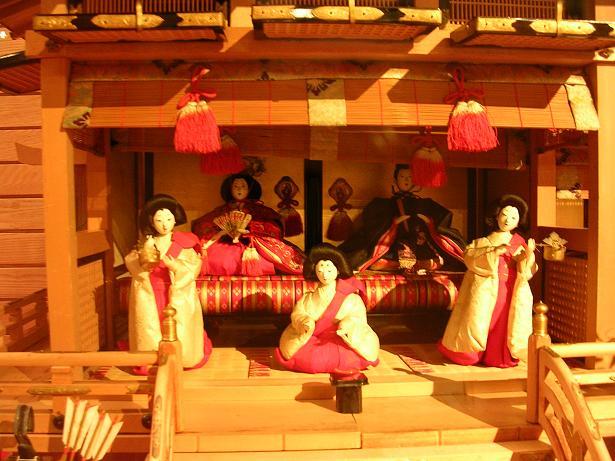 http://www.bite-japan.com/rogo/DSCN1165.JPG